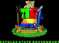 Bayelsa State Government
