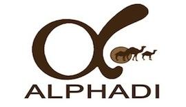 ALPHADI