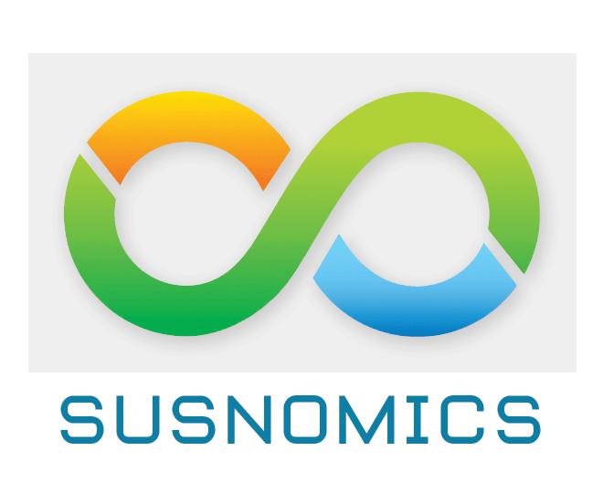 Susnomics