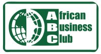 Africa Business Club