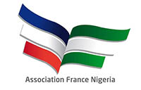 Association France Nigeria