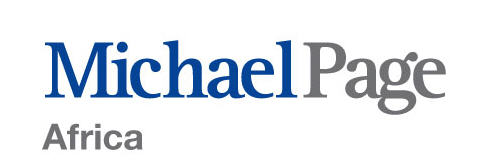 Michael Page Africa
