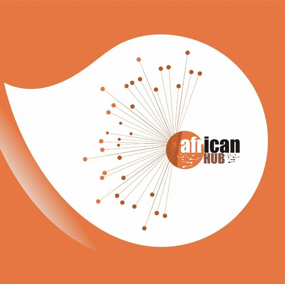 African Hub International