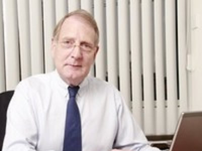 Mr. Marcel Hochet