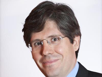 Frédéric Belot
