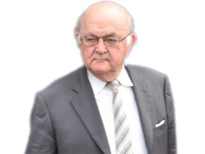 Jean-Pierre Lucas
