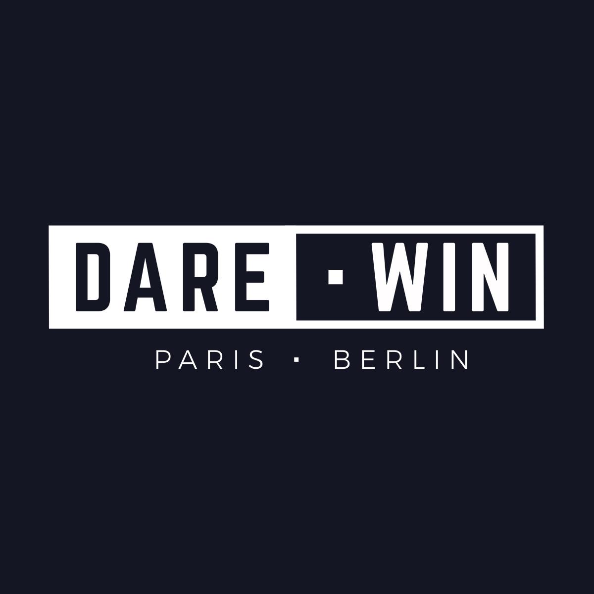 Dare.Win