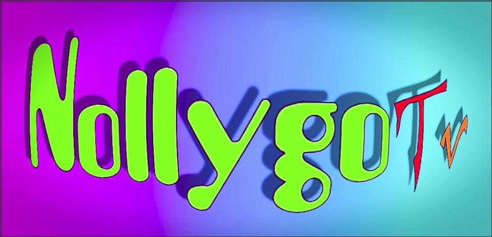 Nollygotv