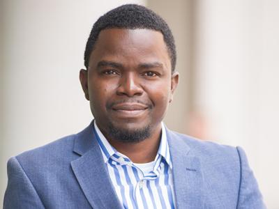 Dr Bankole Allibay