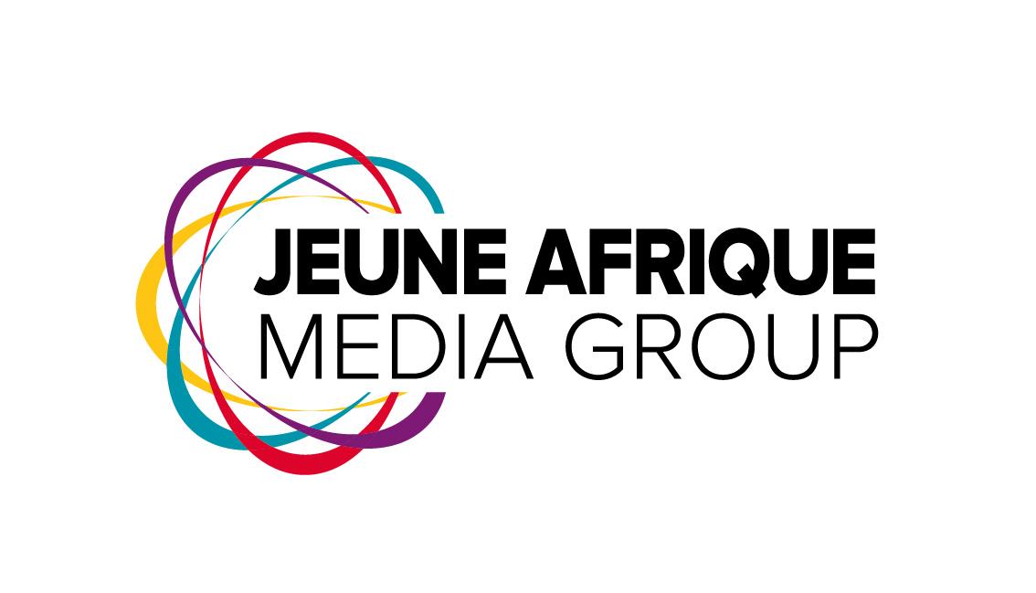 Jean Afrique