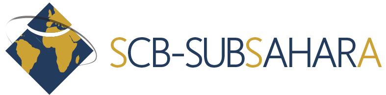 SCB Subsahara