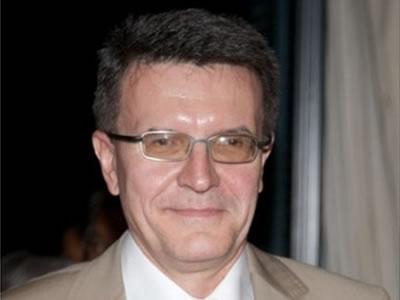 Jean-Jacques Jung
