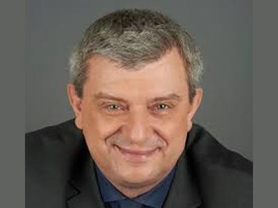 Bertrand De la Forest Divonne
