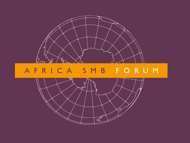 Africa SMB