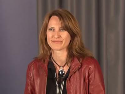 Estelle Gillot-Valet