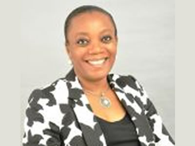Victoria Adefala