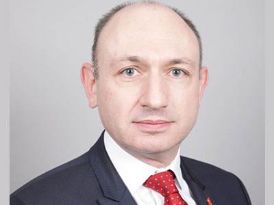 René-Laurent Alciator