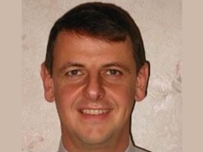 Joel Lelostec